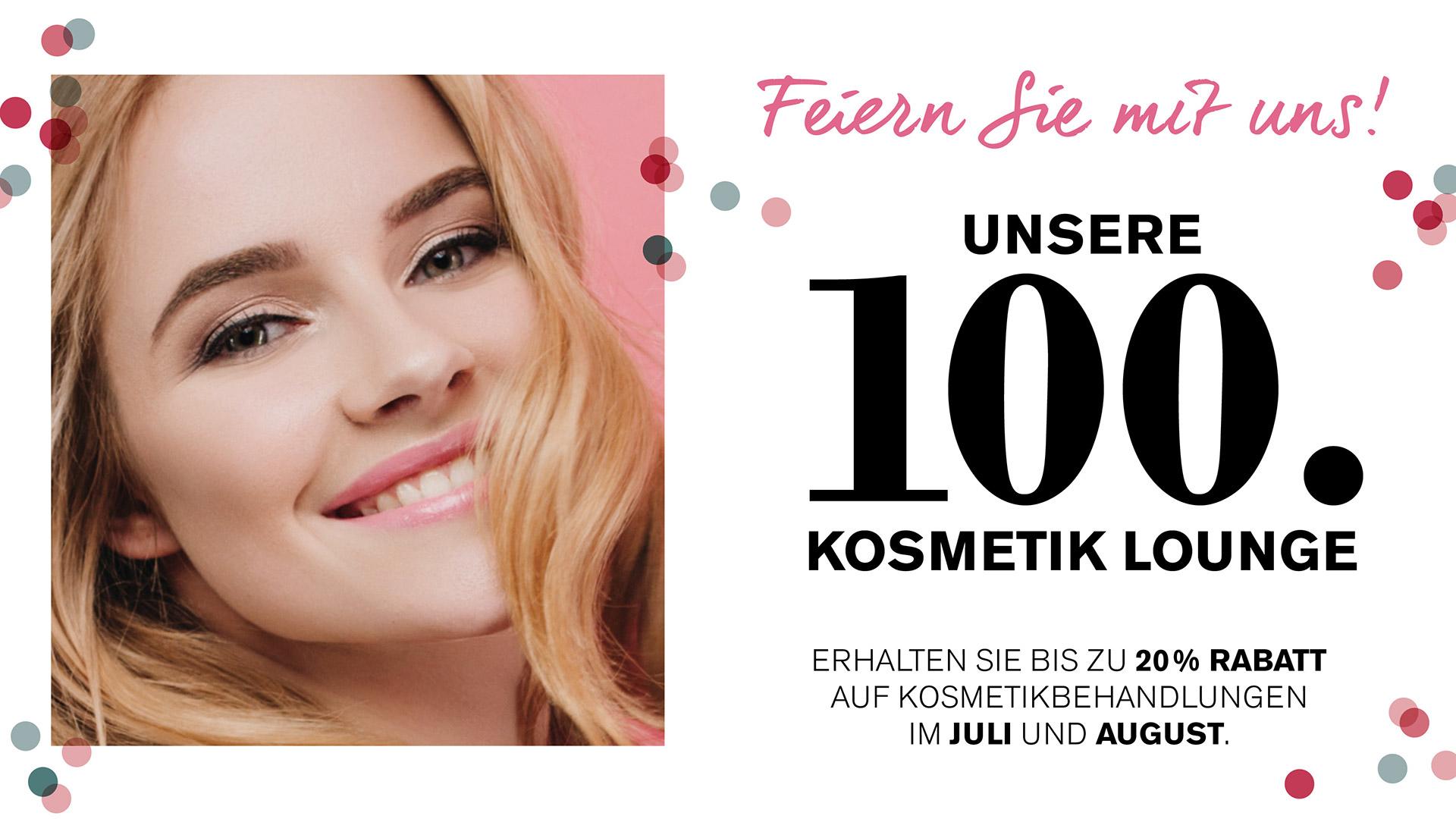 100-kosmetik-lounge